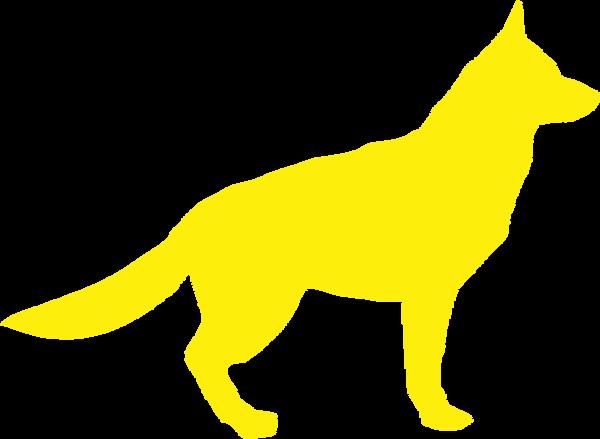 schafer-vakt-bevakning-eks-vakthund