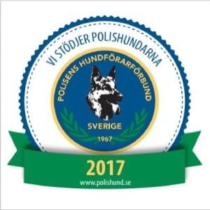 vi-stodjer-polishundar-2017-eks-vakthundar-skane