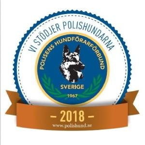 vi-stodjer-polishundar-2018-eks-vakthundar-skane-angelholm-helsingborg-landskrona