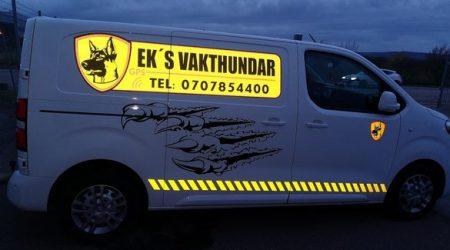 eks-vakthundar-bevakning-bil