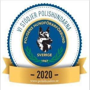 vi-stodjer-polishundar-2020-eks-vakthundar-skane-angelholm-helsingborg